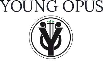 YOUNG OPUS